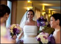 Nonantum Resort Wedding Photography 0115