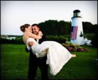 Nonantum Resort Wedding Photography 0117