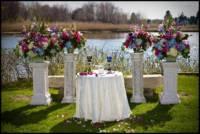 Nonantum Resort Wedding Photography 0118