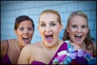 Nonantum Resort Wedding Photography 0119