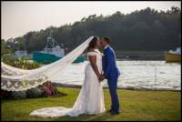 Nonantum Resort Wedding Photography 0121