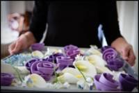 Nonantum Resort Wedding Photography 0126