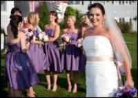 Nonantum Resort Wedding Photography 0127