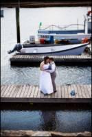 Nonantum Resort Wedding Photography 0135