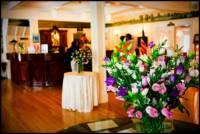 Nonantum Resort Wedding Photography 0136