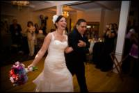 Nonantum Resort Wedding Photography 0137
