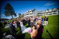 Nonantum Resort Wedding Photography 0141