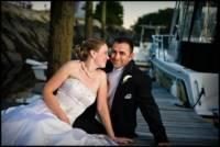 Nonantum Resort Wedding Photography 0143