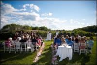 Nonantum Resort Wedding Photography 0145