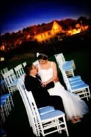 Nonantum Resort Wedding Photography 0148