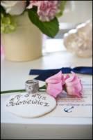 Nonantum Resort Wedding Photography 0150