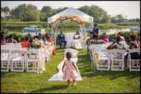 Nonantum Resort Wedding Photography 0151