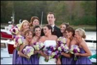 Nonantum Resort Wedding Photography 0154