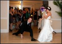 Nonantum Resort Wedding Photography 0155