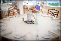 Nonantum Resort Wedding Photography 0157