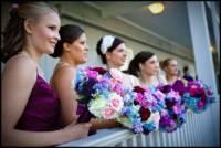 Nonantum Resort Wedding Photography 0159