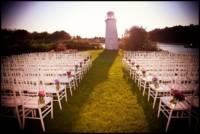 Nonantum Resort Wedding Photography 0165
