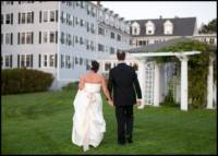 Nonantum Resort Wedding Photography 0170