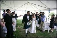 Nonantum Resort Wedding Photography 0174