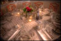 Nonantum Resort Wedding Photography 0177