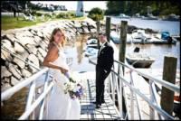 Nonantum Resort Wedding Photography 0178