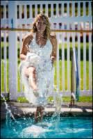 Nonantum Resort Wedding Photography 0179