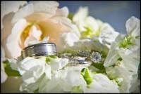 Nonantum Resort Wedding Photography 0181