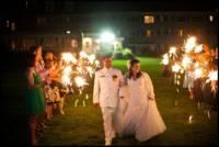 Nonantum Resort Wedding Photography 0184