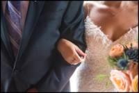Nonantum Resort Wedding Photography 0190