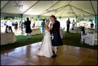 Nonantum Resort Wedding Photography 0191