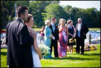 Nonantum Resort Wedding Photography 0194