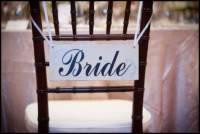 Nonantum Resort Wedding Photography 0195