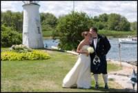 Nonantum Resort Wedding Photography 0199