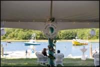 Nonantum Resort Wedding Photography 0200