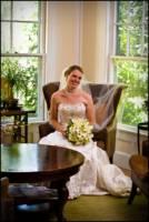 Nonantum Resort Wedding Photography 0202