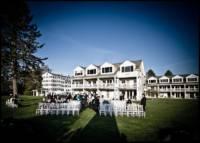 Nonantum Resort Wedding Photography 0203