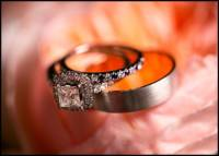 Nonantum Resort Wedding Photography 0204