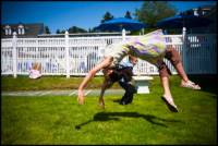 Nonantum Resort Wedding Photography 0208
