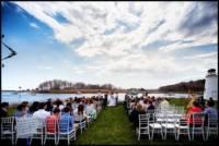 Nonantum Resort Wedding Photography 0214