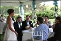 Nonantum Resort Wedding Photography 0216