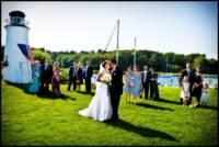 Nonantum Resort Wedding Photography 0219