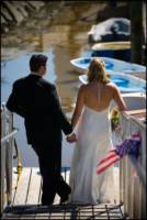 Nonantum Resort Wedding Photography 0221
