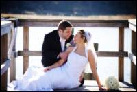 Nonantum Resort Wedding Photography 0227