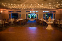 Village by the sea Wedding Pictures 346