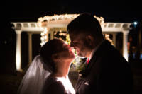 Village by the sea Wedding Pictures 347
