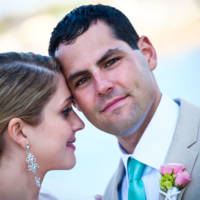 Village by the sea Wedding Pictures 351