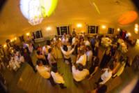 Dunegrass A fisheye view of the dance floor108 1