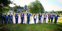 Dunegrass So many groomsmen105 1