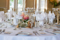 Dunegrass Table Setting107 1