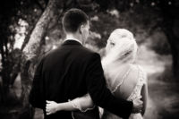 Boston Wedding photographer1428 2 A